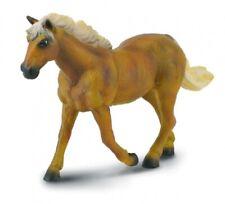 Tennessee walker poulain Chestnut 9 cm pferdewelt collecta 88451