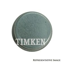 Timken KWK99362 Repair Sleeve