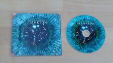 RARE Fruits De Mer Plankton CD Album Vibravoid The Pretty Things Stay Psych Rock