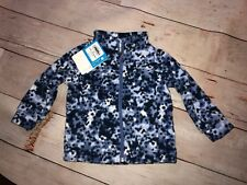 7b5a62abb Columbia Polyester (Newborn - 5T) for Girls for sale