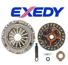EXEDY Replacement Clutch Kit For ACURA INTEGRA B18B1 B18C1 B18C5 * KHC12 *