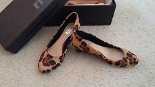 RMKwomen shoes (size 6)
