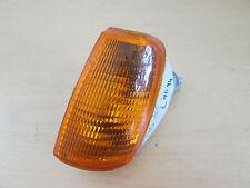 Luz de giro, izquierda naranja VW Polo 86C Años 90-94
