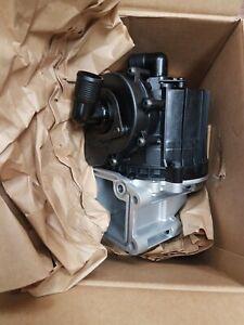 100% Genuine OEM Volvo oil separator 21122541 20499419