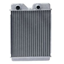 OSC 98553 Heater Core