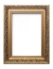 Cornici e portafoto senza marca avorio oro