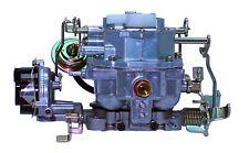 Jeep Carburetor BBD 2 Barrel 6 CYL 4.2L 258CU Engine AMC Carb CJ5 Wagoneer