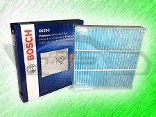 BOSCH 6029C PREMIUM HEPA CABIN AIR FILTER - PACKAGE OF 1