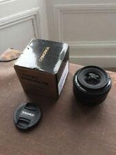 YONGNUO Camera Lenses for Canon EF 35mm Focal