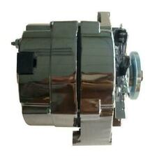 Alternator for HIGH OUTPUT 105 AMP 1-WIRE 10SI SELF-EXCITING SBC BBC 7127B