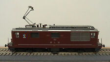 "Lima HO J861 BLS Re 4/4 ""Steg"" Nr. 193. No original box."