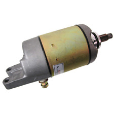 Trigger Coil For 1985 Honda ATC250SX~RICK/'S MOTORSPORT ELECTRICAL INC 21-506