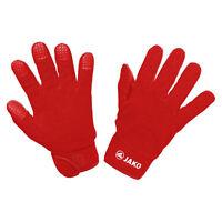Jack Wolfskin Stormlock Supersonic Xt Glove Outdoor Gants 1901121-6000