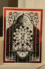 More details for the night circus **illumicrate foiled print** - erin morgenstern fairyloot