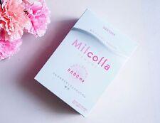 2X SUNTORY Milcolla Collagen Powder Stick 30pcs 195g (30days) Japan New