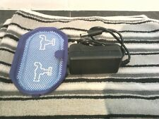 For Dyson DC30 DC31 DC34 DC35 DC44 Handheld Pre Filter + Battery Charger