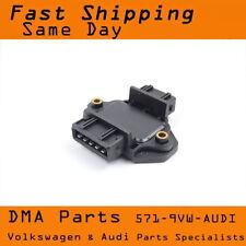 VW Audi Ignition Control Module Igniter ICM 97-99 A4 A8 Passat Beetle 1.8T 1.8 T