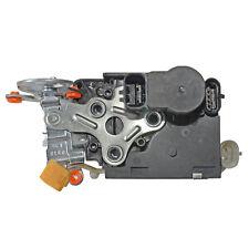 931-318 Front Left Door Lock Actuator for Chevrolet Avalanche 1500 2500 02-06 US