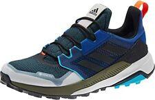 adidas Terrex Trailmaker Gore-Tex Mens Hiking Trail Shoes Brand New UK 10.5