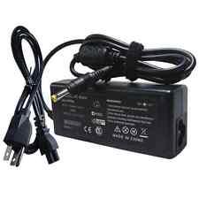 NEW AC ADAPTER Charger Power Cord for HP dv2109nr tx2510us dv4200 dv600 dv6000z