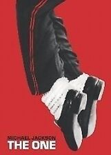 Michael Jackson - The One : NEW DVD