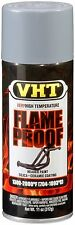 VHT FLAME PROOF GREY PRIMER PAINT for EXHAUST ENGINE HIGH TEMPERATURE SP100