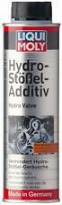 Liqui Moly Hydrostößel Additiv Reiniger Schutz 300ml 1009