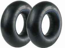 WHEELBARROW 6 INCH INNER TUBE PAIR 13 X 5.00 - 6 500 4.00 3.50 6 400 350 410 6
