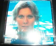 Olivia Newton-John – Come On Over CD – New
