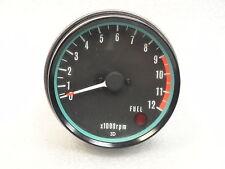 Kawasaki NOS NEW  25015-1013 Tachometer KZ KZ650 LTD SR 1978-80