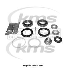 New Genuine FIRST LINE Wheel Bearing Kit FBK094 Top Quality 2yrs No Quibble Warr