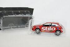 Norev Tour de France 1/43 - Fiat Stilo Champion supermercati