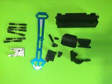 REDCAT RACING TORNADO EPX PRO STOCK  HARDWARE KIT