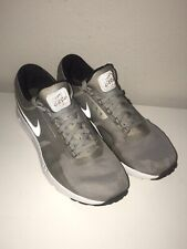 New listing Size 11 - Nike Air Max Zero QS Silver Bullet 2017 - 789695-002