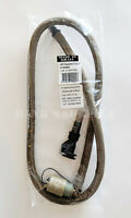 USMC Military Source Hydration Replacement Tube Hose & Mouth Piece Bite Valve