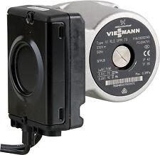 Viessmann Brenner & kessel Heizungs-mit Warmwasser günstig kaufen | eBay