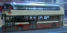 Corgi Bus OM46619B New Routemaster Go Ahead General 88 1/76