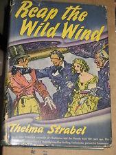 "DIVING HELMET BOOK ""REAP THE WILD WIND"" JOHN WAYNE...KEY WEST, FLORIDA"