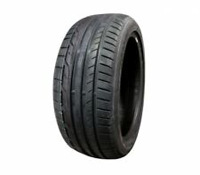 DUNLOP SP Sport Maxx RT 245/40R18 97W 245 40 18 Tyre