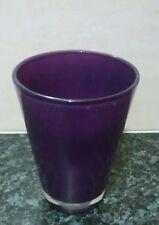 Habitat Glass Decorative Vases