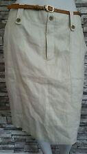 J. Crew Women Skirt Size: 8