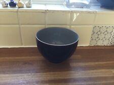 More details for denby - jet deep noodle bowl.