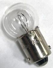Infiniti NISSAN OEM Overhead Console-Bulb 26232F1100, 12V 8W, Qty. 1