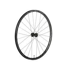 "Easton Vice XLT 650B / 27.5"" Front MTB Wheel -  15mm X 100mm X4 Hub - RRP: £250"