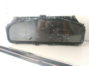 Nissan NX1600 cluster Digital Speedometer Tachometer b13 s13 n14