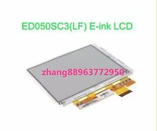 5 inch E-ink LCD Display Screen for Kindle Ebook ED050SC3(LF) zhang88