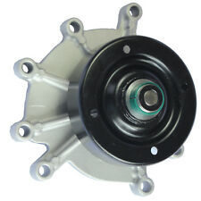 Water Pump New For Chrysler Dodge Raider Ram 3.7L 4.7L Jeep Mitsubishi