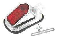 Tombstone Taillight For Harley Motorcycle AUS