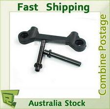 HSP RC Model Vehicle Suspension & Steering Parts