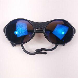 Julbo Sherpa Sunglasses 079162 In Case Plastic Side Blinders